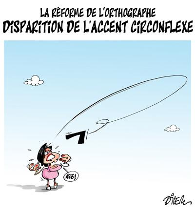 Actu en dessins de presse - Attention: Quelques minutes pour télécharger - Page 6 Dilem_57