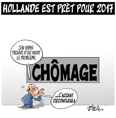Actu en dessins de presse - Attention: Quelques minutes pour télécharger - Page 6 Dilem_58
