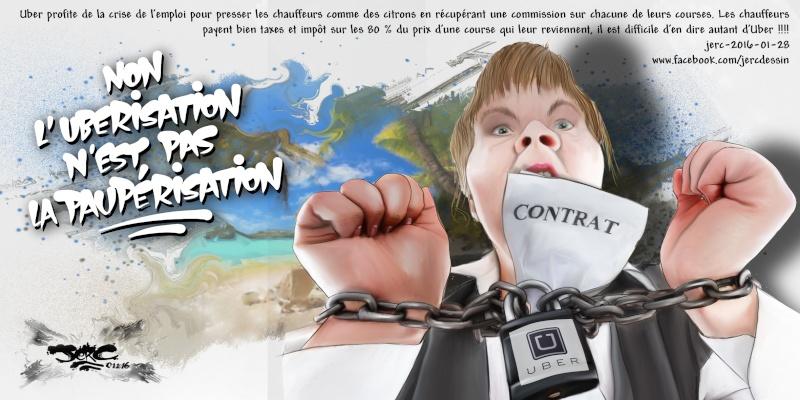 Actu en dessins de presse - Attention: Quelques minutes pour télécharger - Page 6 G2qi_p10