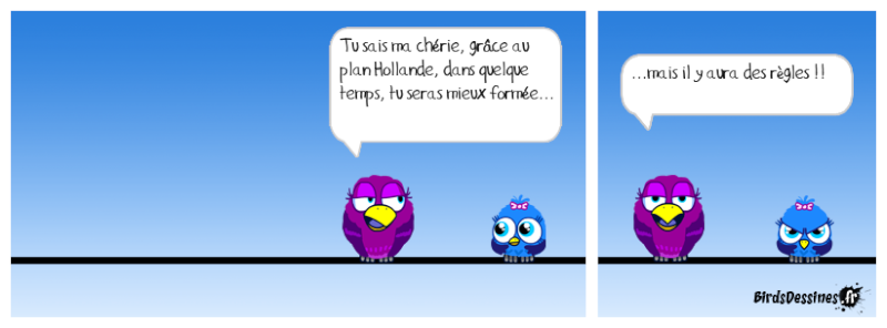 Quelques Birds ? Gil02_10
