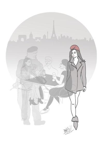 Actu en dessins de presse - Attention: Quelques minutes pour télécharger - Page 6 Image_10