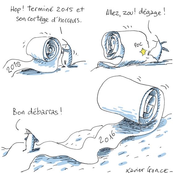 Actu en dessins de presse - Attention: Quelques minutes pour télécharger - Page 6 Ind_1610
