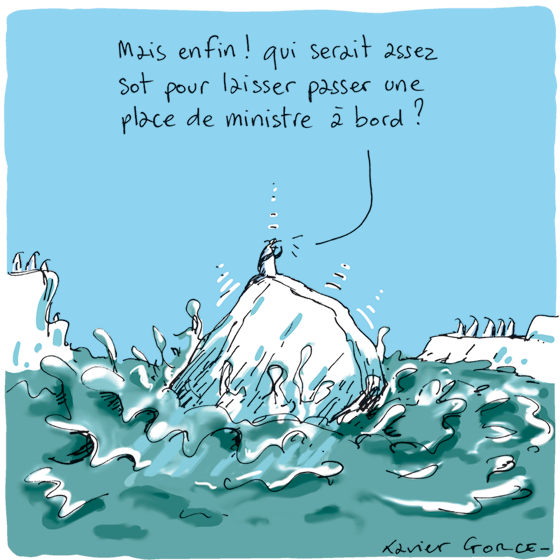 Actu en dessins de presse - Attention: Quelques minutes pour télécharger - Page 6 Ind_1637