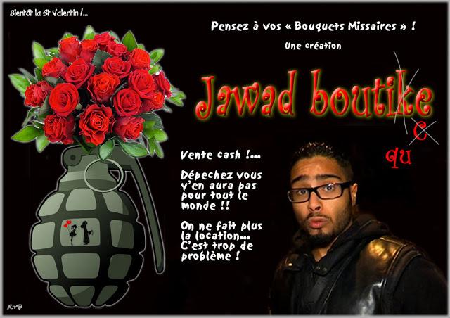 Actu en dessins de presse - Attention: Quelques minutes pour télécharger - Page 6 Jawad-10