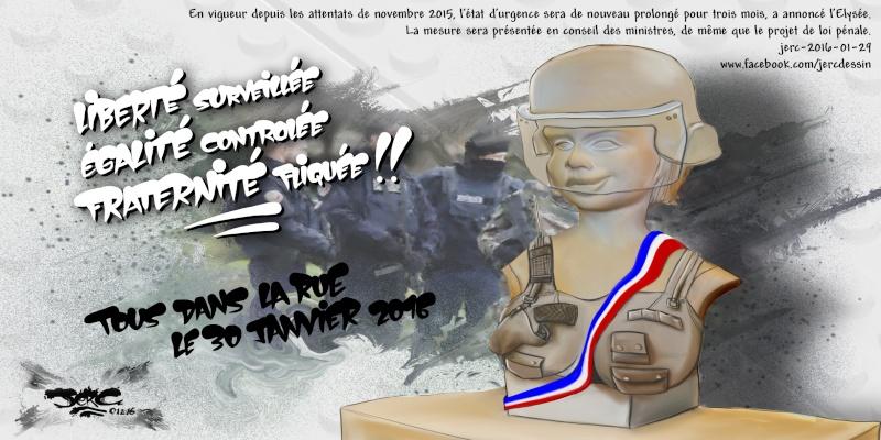 Actu en dessins de presse - Attention: Quelques minutes pour télécharger - Page 6 Lau7rw10