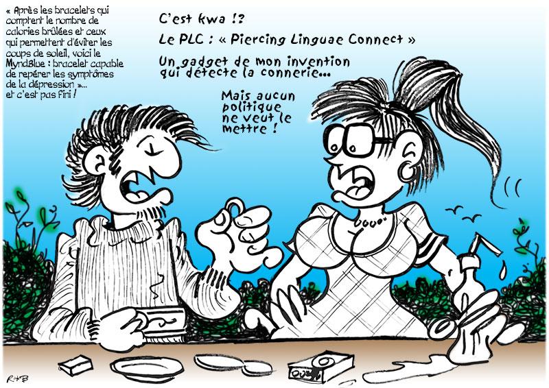 Actu en dessins de presse - Attention: Quelques minutes pour télécharger - Page 6 Lingua10