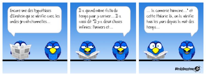 Actu en dessins de presse - Attention: Quelques minutes pour télécharger - Page 6 Macask10