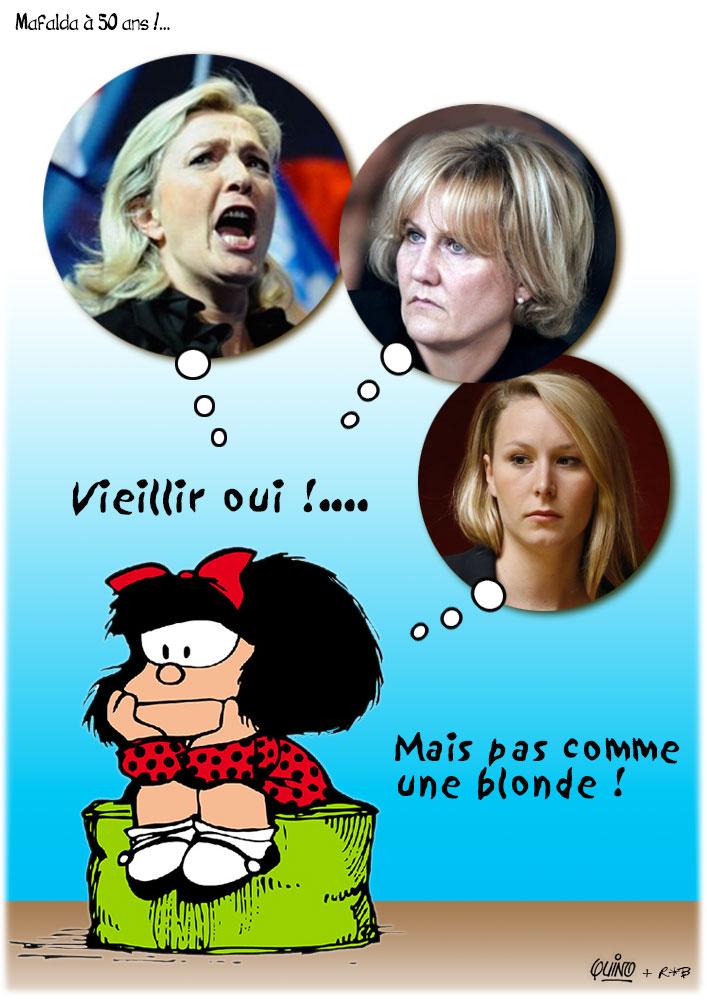 Actu en dessins de presse - Attention: Quelques minutes pour télécharger - Page 6 Mafald10