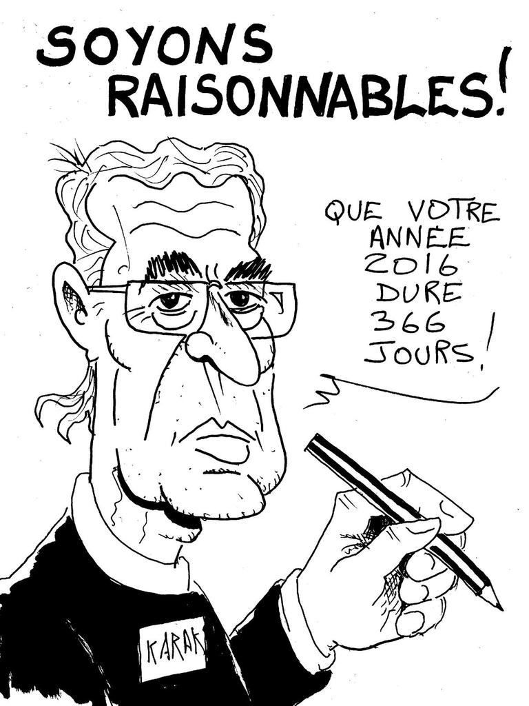 Actu en dessins de presse - Attention: Quelques minutes pour télécharger - Page 6 Mais_n10