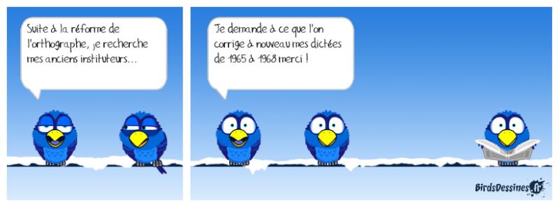 Actu en dessins de presse - Attention: Quelques minutes pour télécharger - Page 6 Mister16