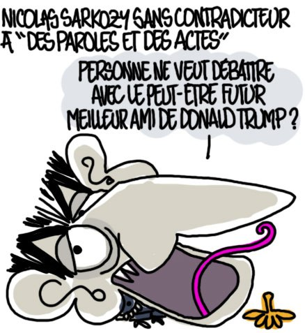 Actu en dessins de presse - Attention: Quelques minutes pour télécharger - Page 6 Ns160210