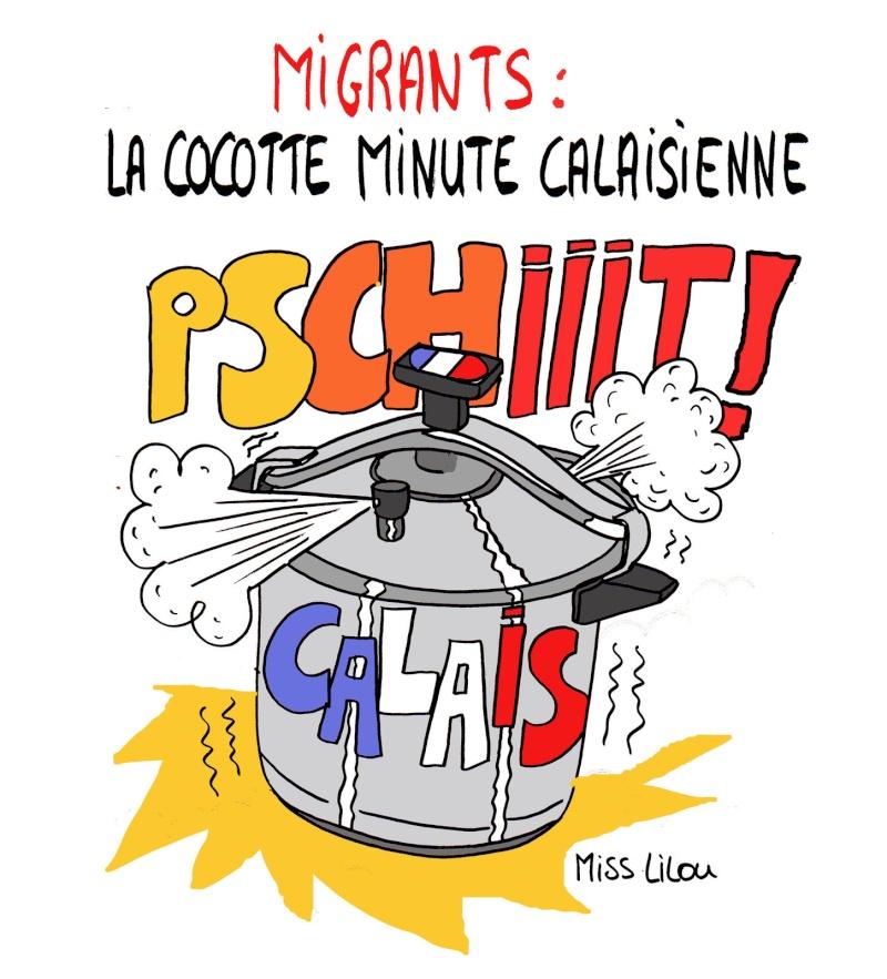 Actu en dessins de presse - Attention: Quelques minutes pour télécharger - Page 6 Ob_da610