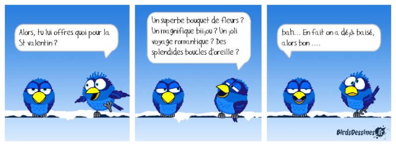Quelques Birds ? Pas_d_25
