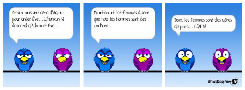 Quelques Birds ? Pas_de10