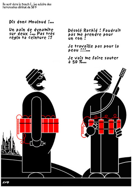 Actu en dessins de presse - Attention: Quelques minutes pour télécharger - Page 6 Terror10