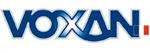 Un petit quiz pour changer ? Vox10