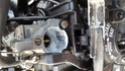 Problème moteur thermique 20151211