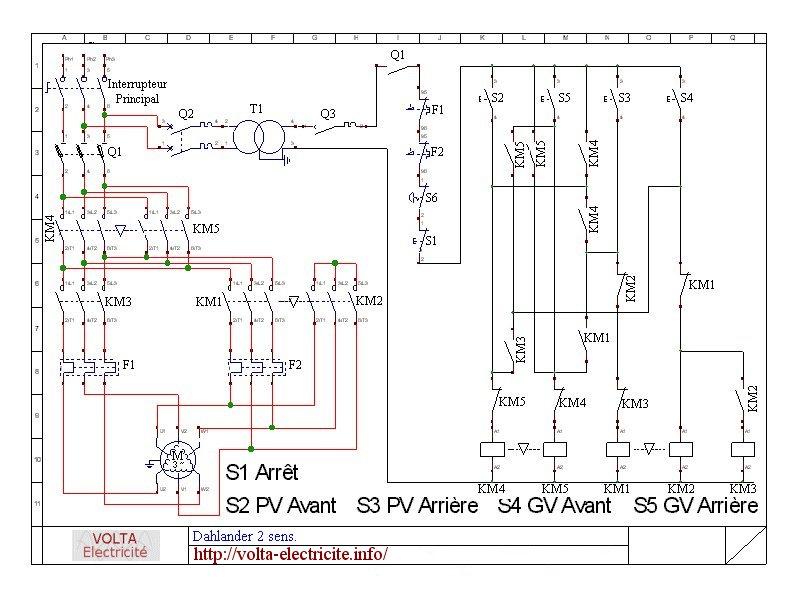 avis tour  fraiseuse      probleme tour  electricit u00e9  page 4