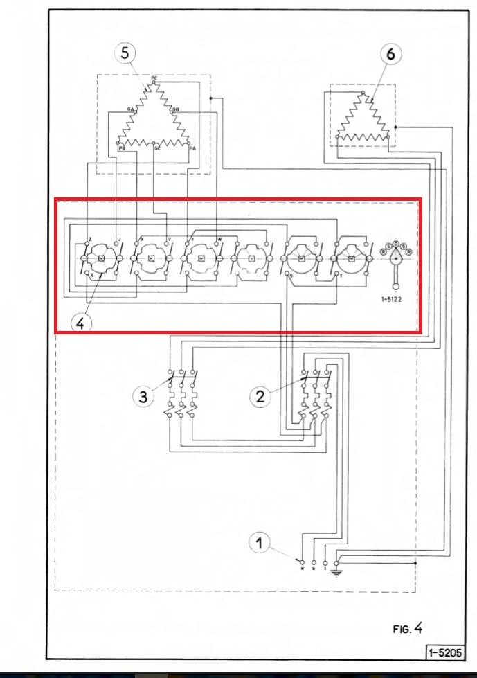 Avis tour/fraiseuse // Probleme TOUR (Electricité) page 4 - Page 3 Tour_210