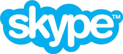 SKYPE de CAC Skype-10