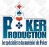 PokerProduction (materiel)