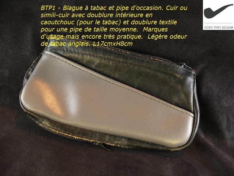 Des blagues à tabac et pipes neuves, à prix doux.... - Page 3 Btp110