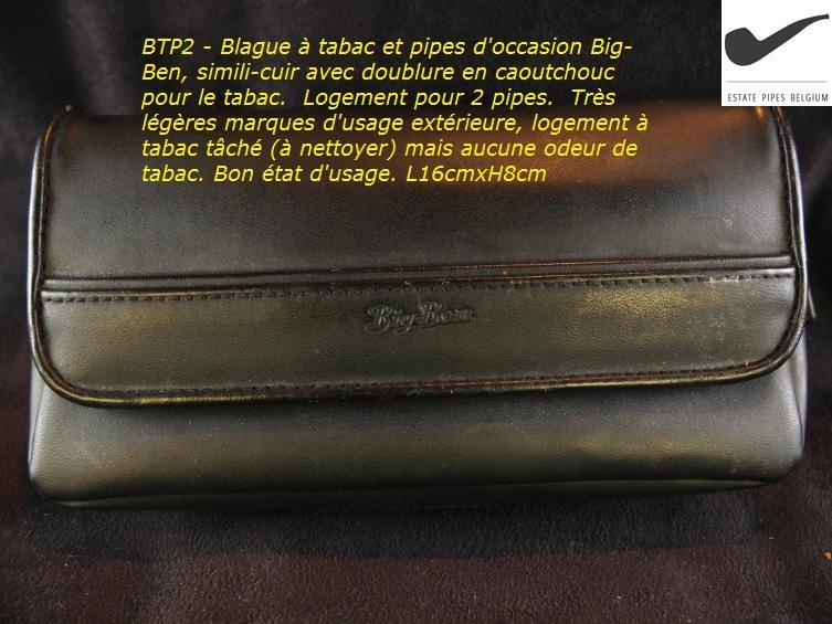 Des blagues à tabac et pipes neuves, à prix doux.... - Page 3 Btp210