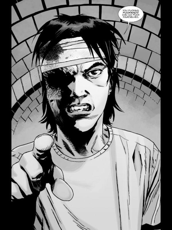 The Walking Dead - Page 12 Fingfw10