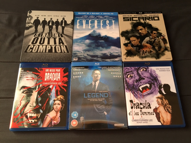 Derniers achats DVD/Blu-ray/VHS ? - Page 17 Img_1710