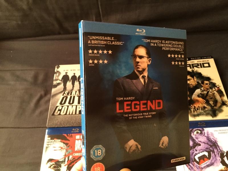 Derniers achats DVD/Blu-ray/VHS ? - Page 17 Img_1711