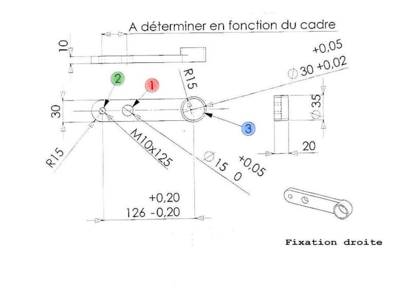 Montage de 4 pots de 900 sur une Z1000 - Page 3 Fixati10