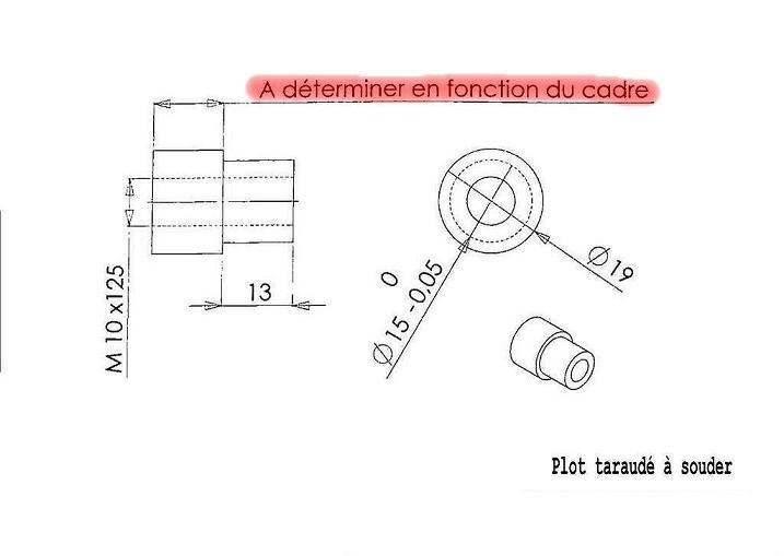 Montage de 4 pots de 900 sur une Z1000 - Page 3 Plot_t10