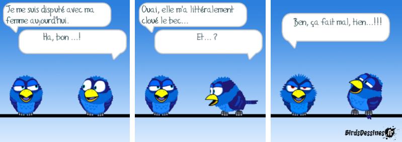 Les Birds Dessinés - Page 2 Violen10