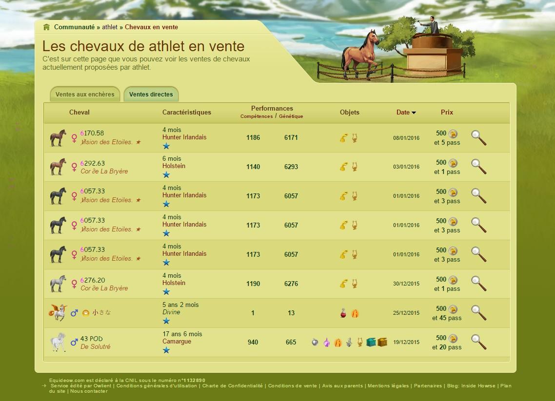 Liste Noire (Arnaqueurs, voleurs...) 12523910