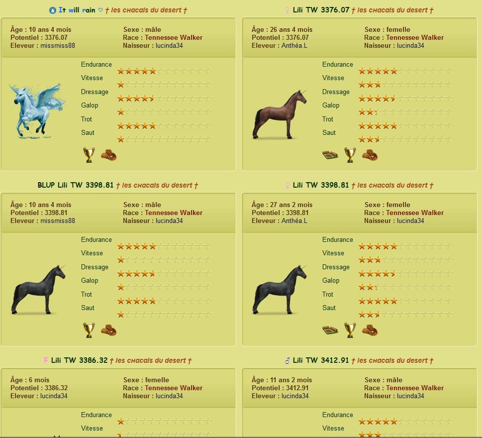 Liste Noire (Arnaqueurs, voleurs...) Premiy10