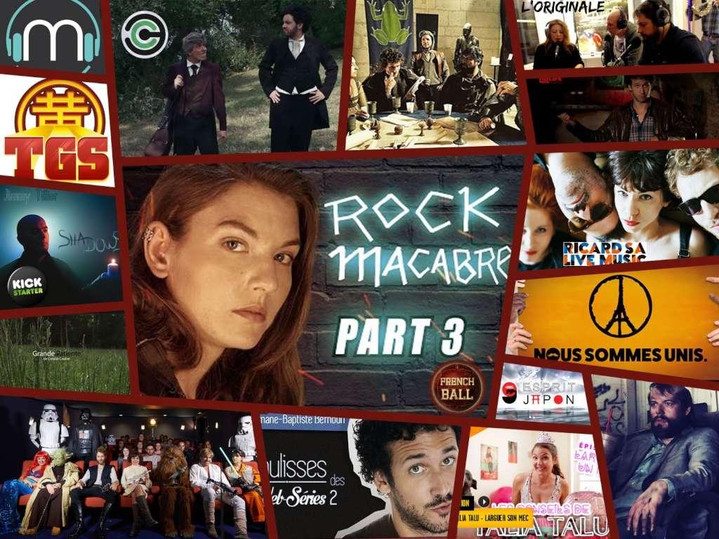 L'actualité hebdomadaire de Frenchnerd - Page 6 Actua10