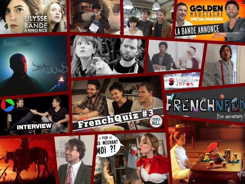 L'actualité hebdomadaire de Frenchnerd - Page 6 Actua11