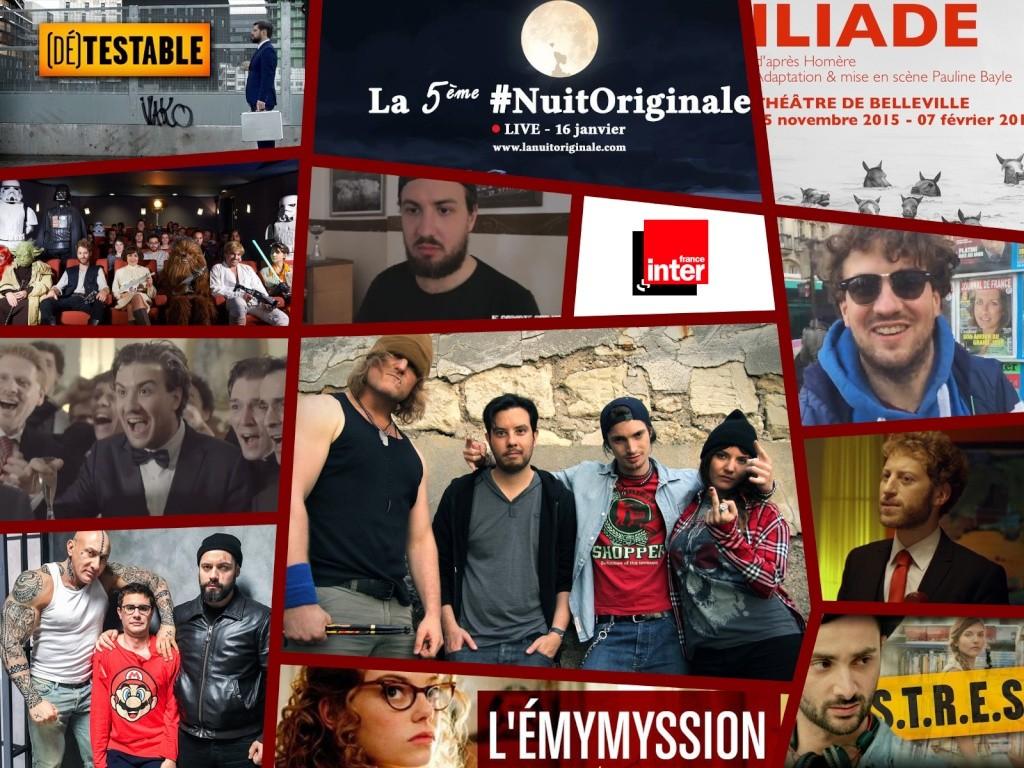 L'actualité hebdomadaire de Frenchnerd - Page 7 Actua12