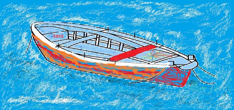 Gente di mare & affini (lacustri, fluviali etc.) - Pagina 4 93602910