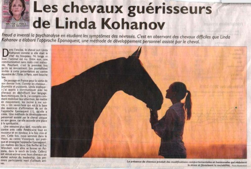 "cheval - ""Le tao du cheval"" de Linda Kohanov - Page 2 Captur10"