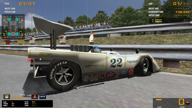 Absolute Can-Am has finally arrived!! - Page 3 Gtr2_215