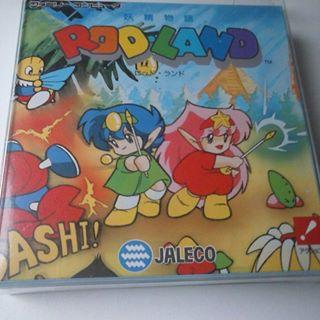 Les perles de la Famicom!  12556110