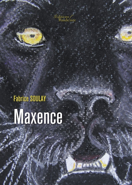 [Soulay, Fabrice] Maxence Maxime10