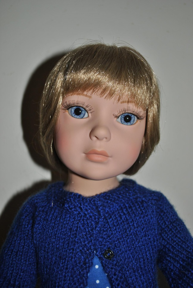 My Imagination (Tonner, play dolls) Dsc_0427