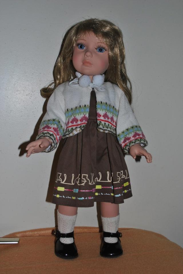 My Imagination (Tonner, play dolls) Dsc_0431