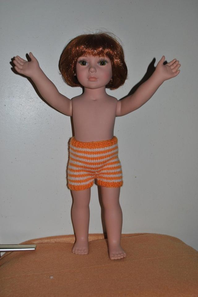 My Imagination (Tonner, play dolls) Dsc_0432