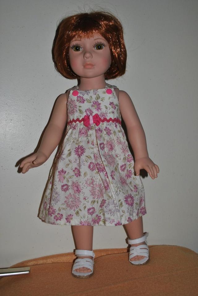 My Imagination (Tonner, play dolls) Dsc_0433
