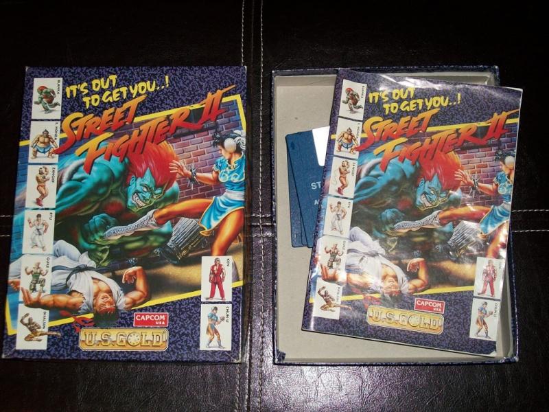 Quel est le meilleur Street Fighter ? - Page 7 A500-210