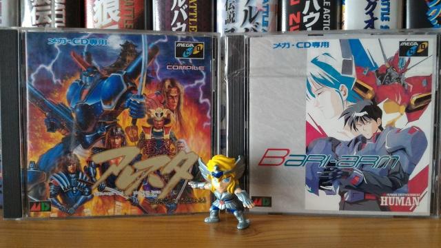 Conseils pour futur achat MEGA-CD.   A_p_2010