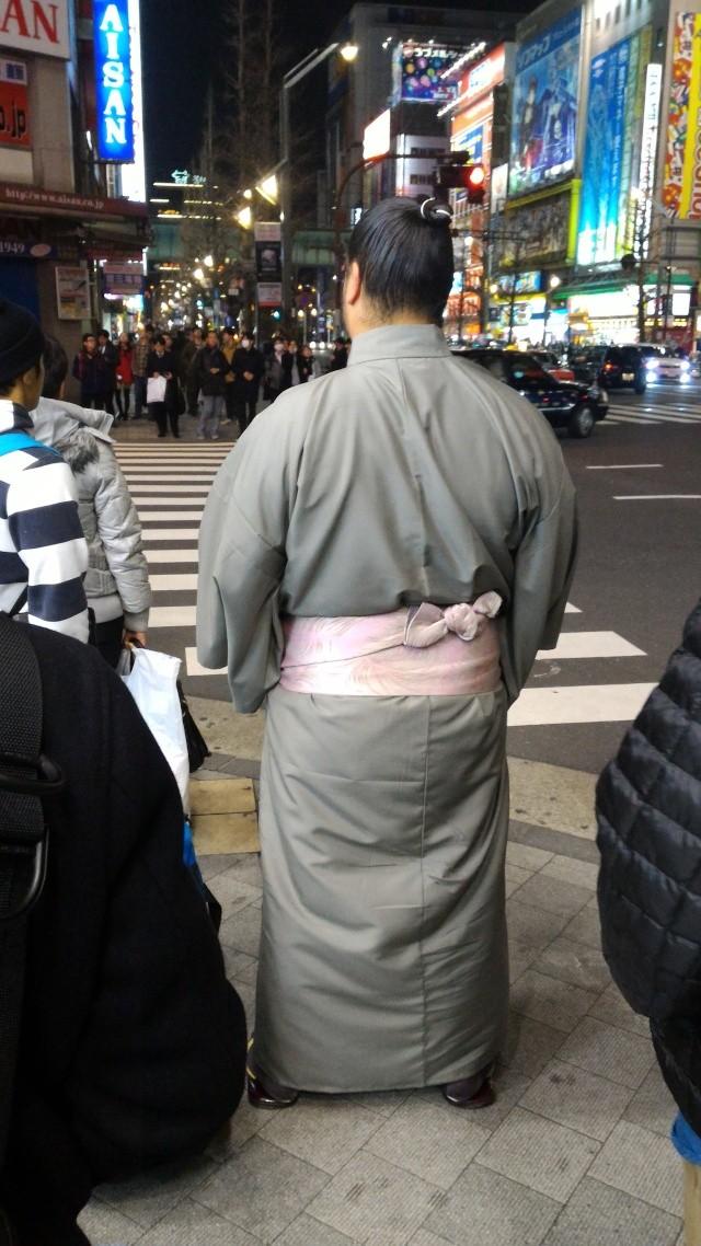 Akihabara 秋葉原 ; les prix  Aa_sum11